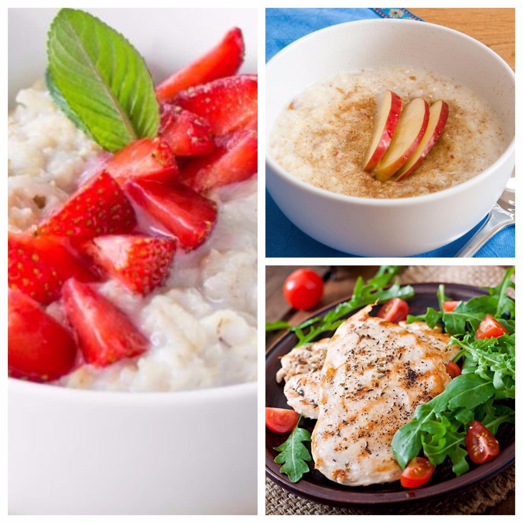 Tippek a zsírégetés fokozásához