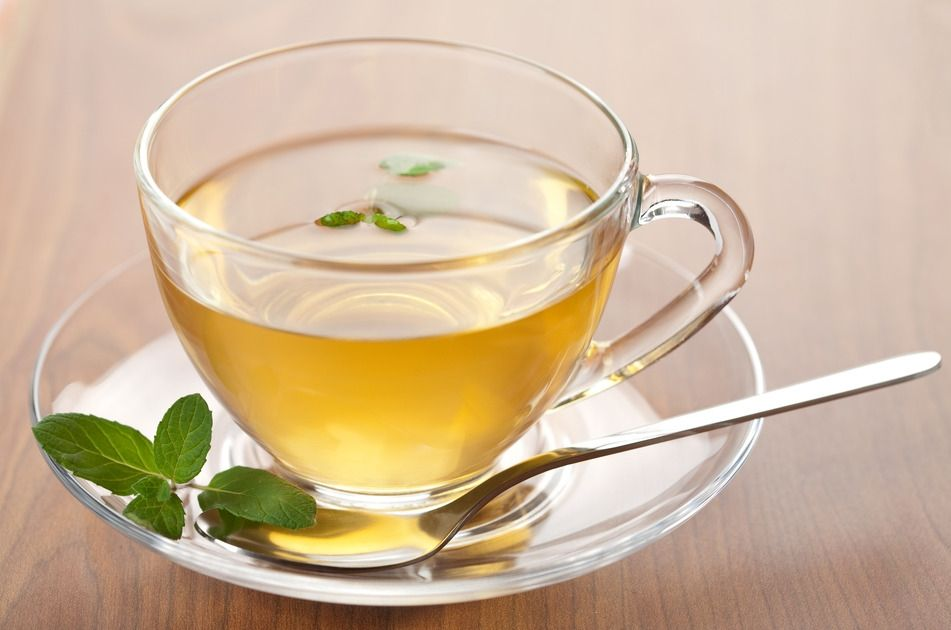 diarree van zsírégető fit tea zsírégető mellékhatások