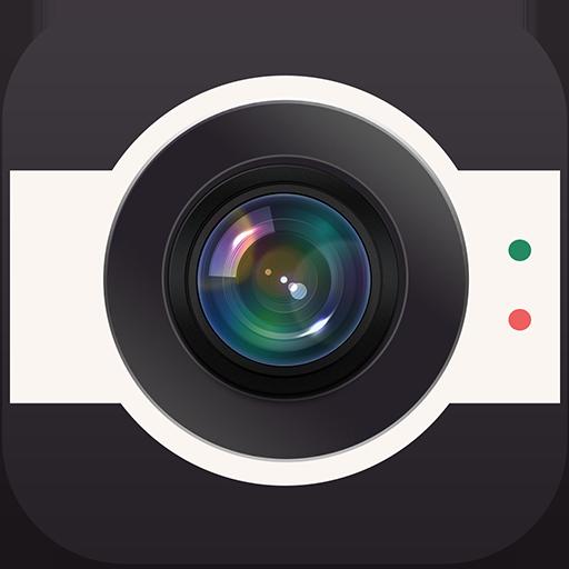 karcsú kamera