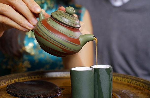 Tea és fogyás – hogyan befolyásolhatja a súlycsökkenést? | Gatamo | Luxury Tea & Coffee