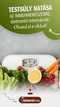 fogyás 5 kg egy hónap alatt súlycsökkentő intézet arizona gilbert