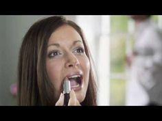 fogyás dr nyc-ben izgul fonó fogyni