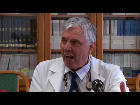 fogyás dr folsom