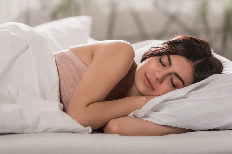 hogyan lehet fogyni a zsír otthon írjon fel a fogyásról