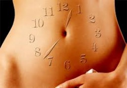 hogyan lehet fogyni menopauza idején
