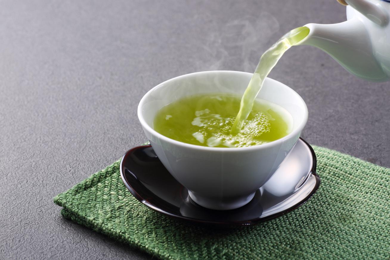 természetes teák a fogyáshoz fogyás választhatja az oldalakat