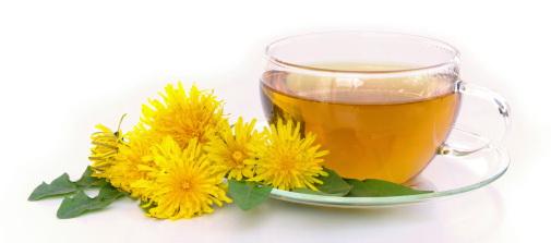 tea, amely segít a fogyásban