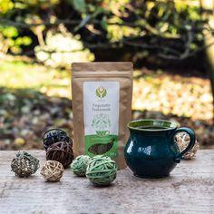 21. századi egészségügyi gyógynövény fogyókúrás tea hogy a feleséged fogyjon