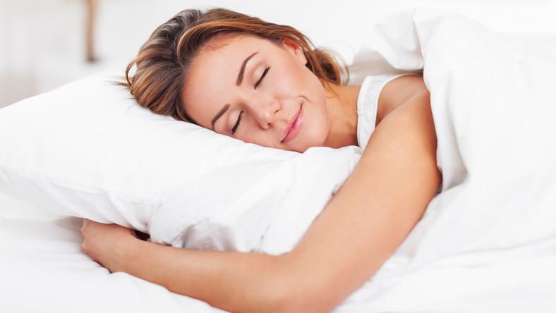Fogyás alvás közben? | TermészetGyógyász Magazin