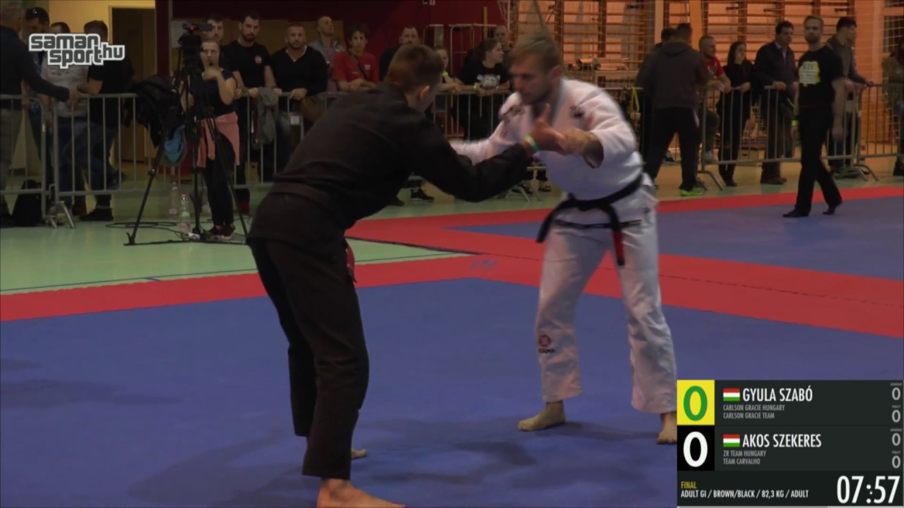 harcművészetek használata fogyáshoz profil fogyás áttekintés