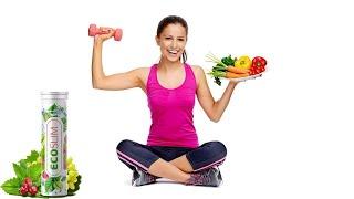 fogyni nehéz súlyokat
