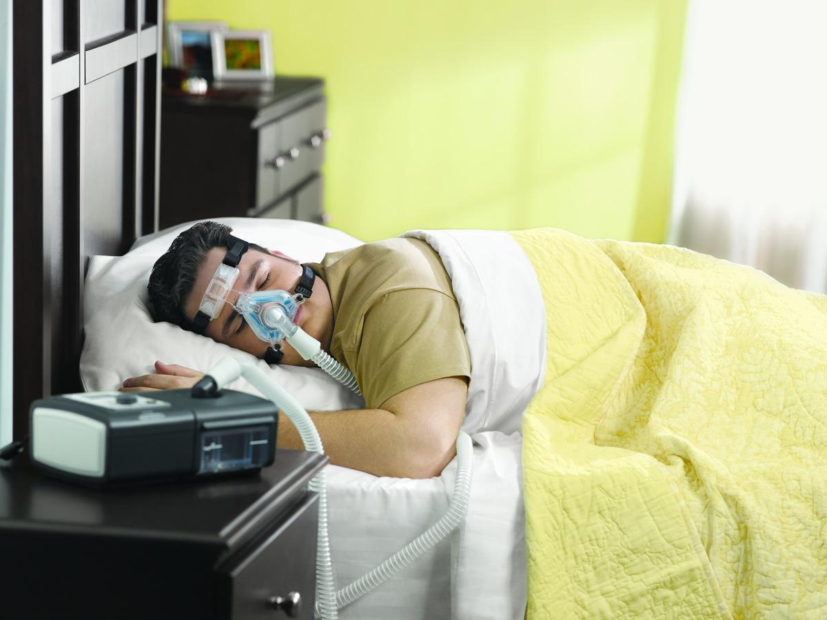 cpap fogyás után dr szürke fogyás ruston la