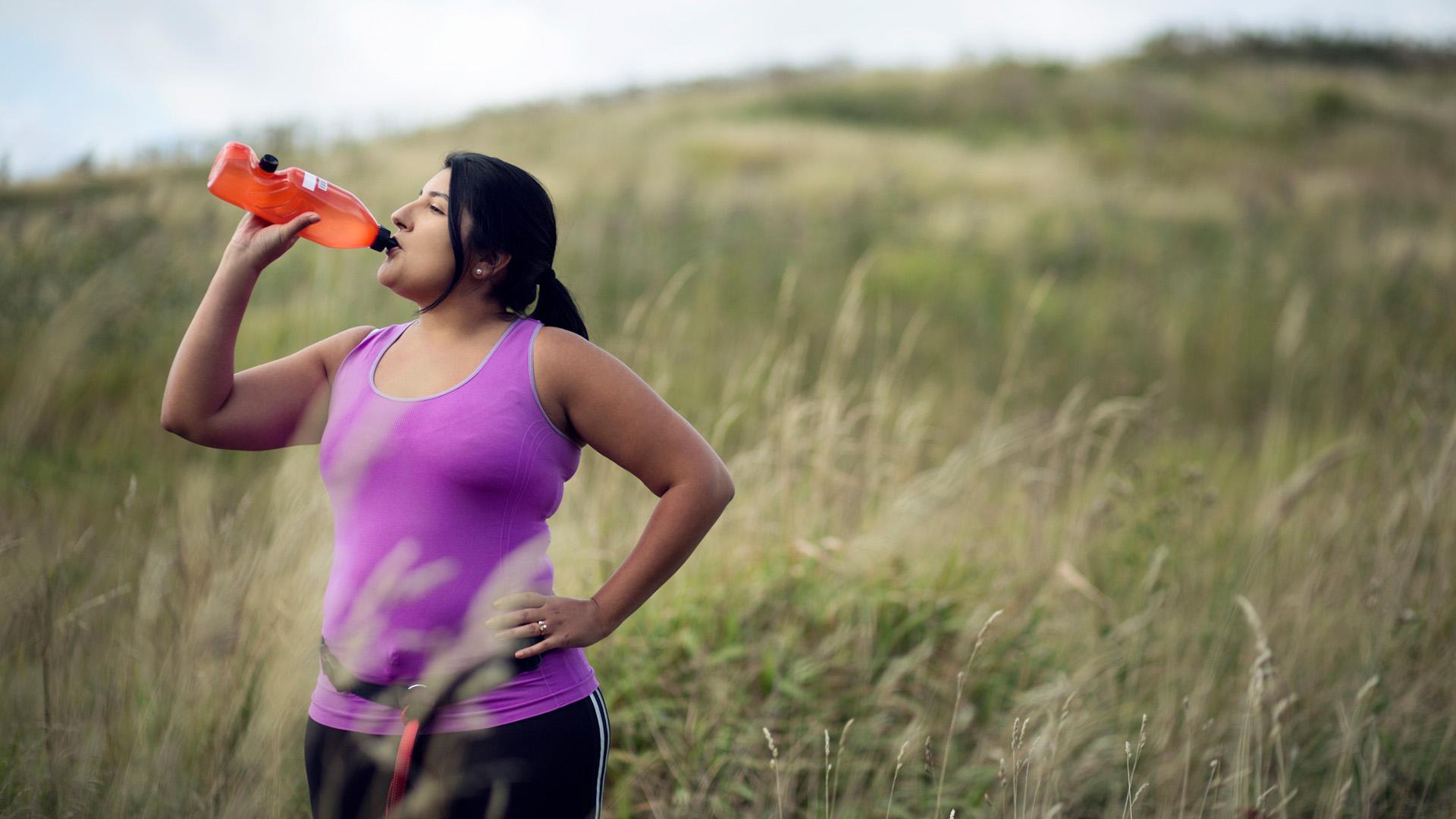 elképesztő fű fogyás áfonya veszít a zsírból