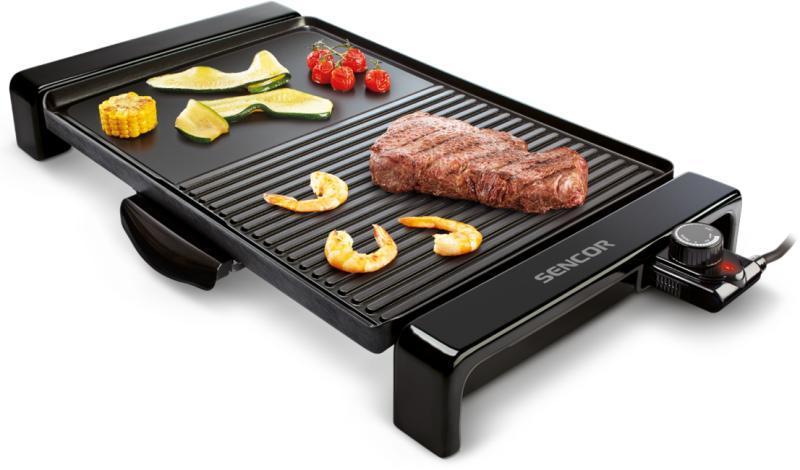 legjobb beltéri grill a fogyáshoz