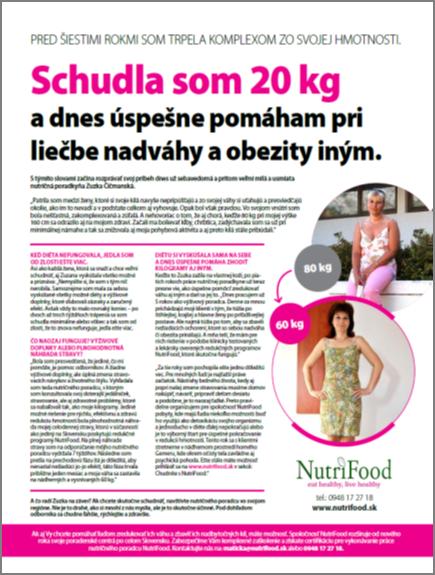 Fogyás 20 kg 3 hónap alatt Fogyás font 6 hónap alatt
