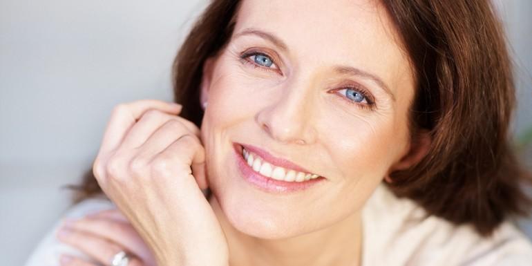 fogyjon menopauza miatt