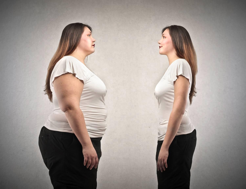 fogyni egészségügyi okokból a goji bogyók fogyás előnyei