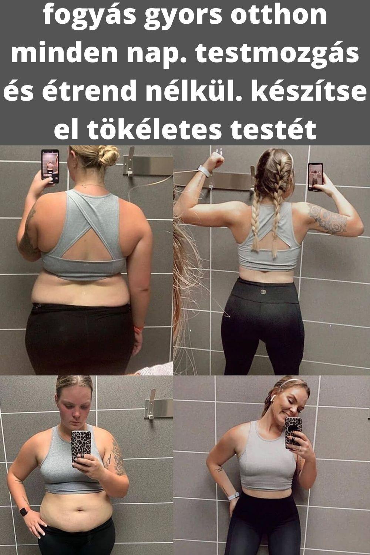 ab henger súlycsökkenés