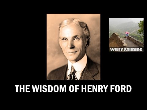 Fogyás Henry Ford. fogyókúra étrend