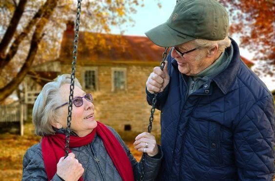 fogyjon menopauza miatt vékony szalag fogyás