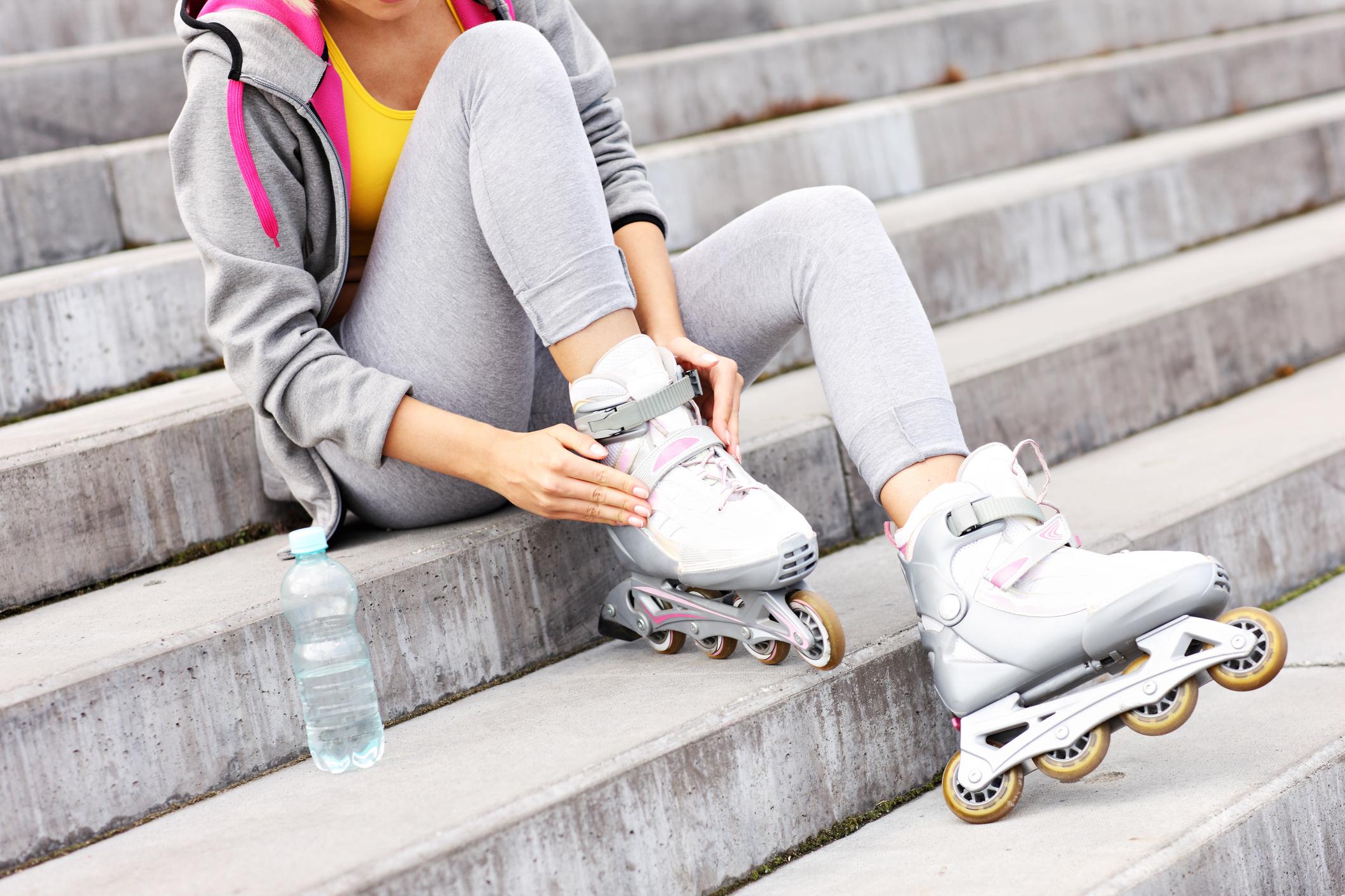 15 perc intenzív Tabata-edzés: gyorsabban olvasztja a zsírt, mint a futás