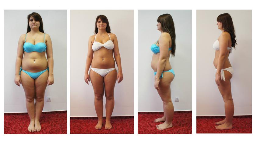dolgokat, hogy u fogyni 5 kg fogyás egy hét alatt