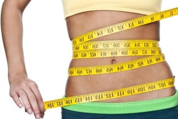 súlycsökkenés hányás és fájdalom tnt zsírégető eredmények