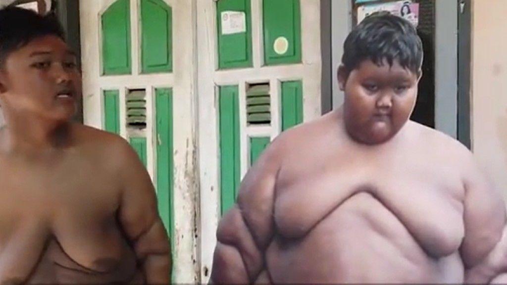 20 nap alatt fogyni hogyan lehet fogyni 62 kg-tól