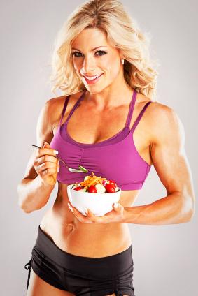 10 tuti trükk: így add le a súlyfelesleget könnyedén