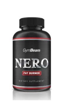legjobb mellékhatás nélküli zsírégető