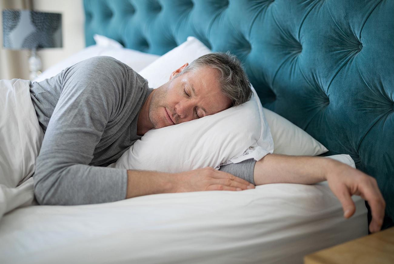 álmatlanságot okozó fogyás