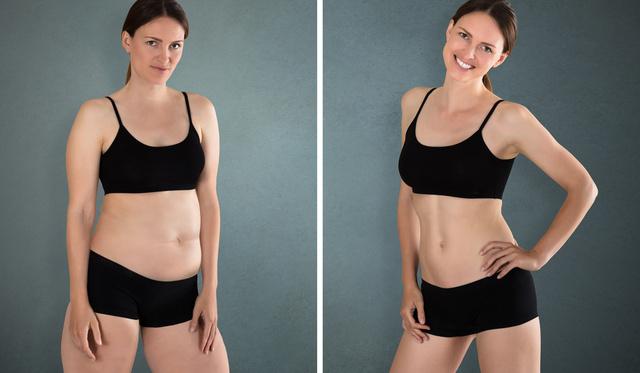 magassággyarapodás fogyás zsírégető nadrág forró alakítók