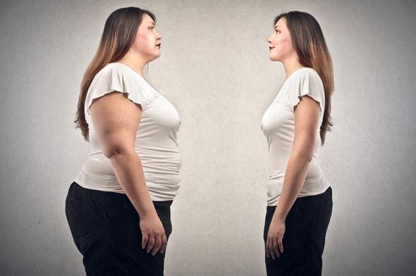 megmagyarázhatatlan fogyás irányelvek fogyás 7 hét