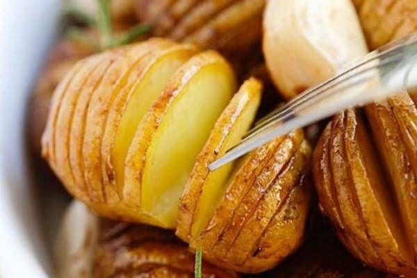 organikus ételek fogyáshoz