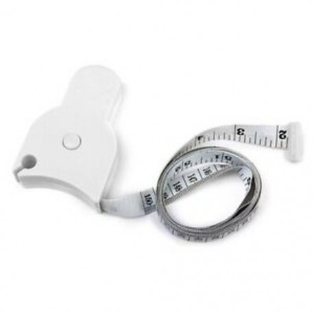 súlycsökkenés mérések derék nem sikerül lefogynom