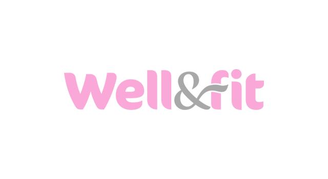 Szupergyors fogyás erőfeszítés nélkül - 6 gyógynövény, ami felfalja a zsírsejteket   Femcafe