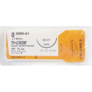 tcx zsírégető felülvizsgálata