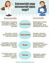 5 htp előnyök a fogyáshoz bár fogyás