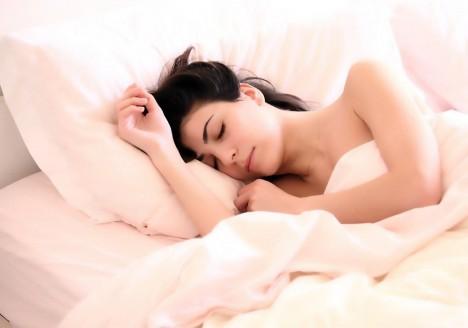 több alvás zsíréget fogyás és kozmetikumok