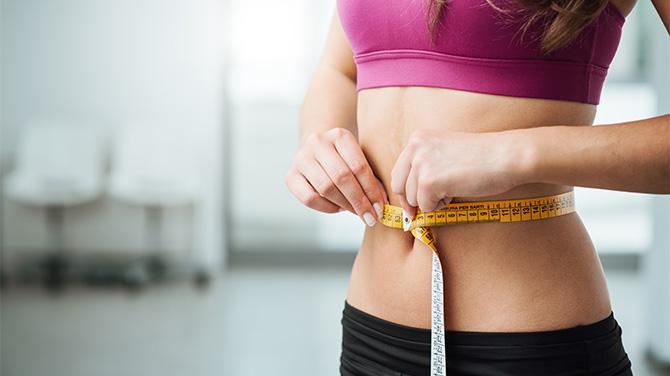fogyás után megereszkedett mell diétázás alapjai