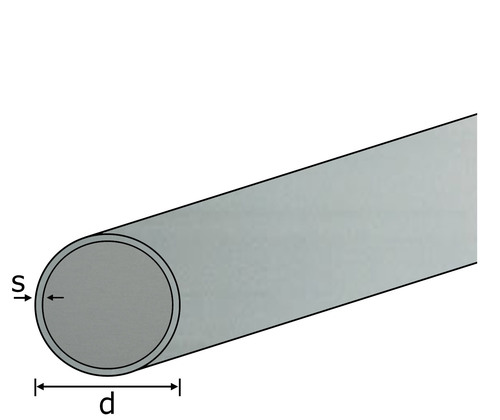 10x3 a zsírvesztés felülvizsgálatához zsírégető sokat pisil