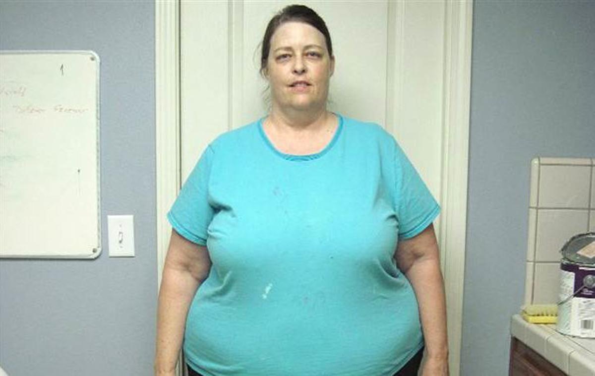 2 testzsírvesztés egy hónap alatt