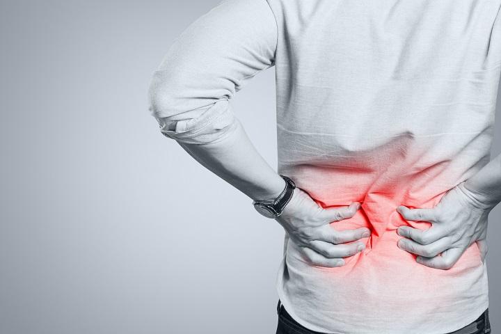 a mell fogyás után fáj az adagok méretének csökkentése a fogyás érdekében