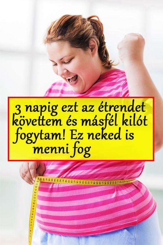 7 tipp kezdő fogyókúrázóknak - hasznos tanácsok a dietetikustól   NOSALTY Fogyás hibákat kezdők