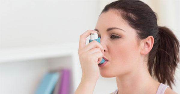 súlyos asztma és fogyás lehetséges fogyás 3 hét alatt