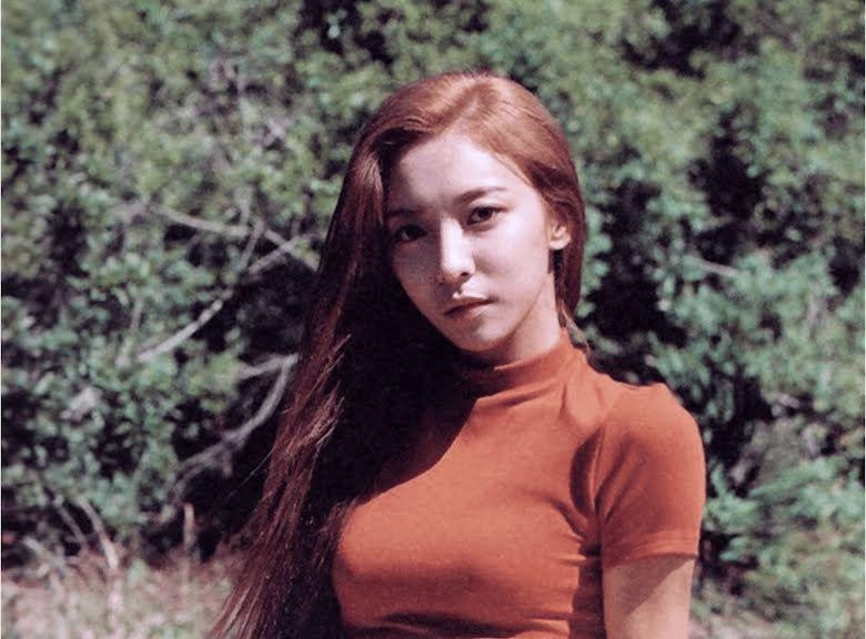 Luna f (x) 4 falak K-pop SM Town, sárga fx, 4 falak, has png | PNGEgg
