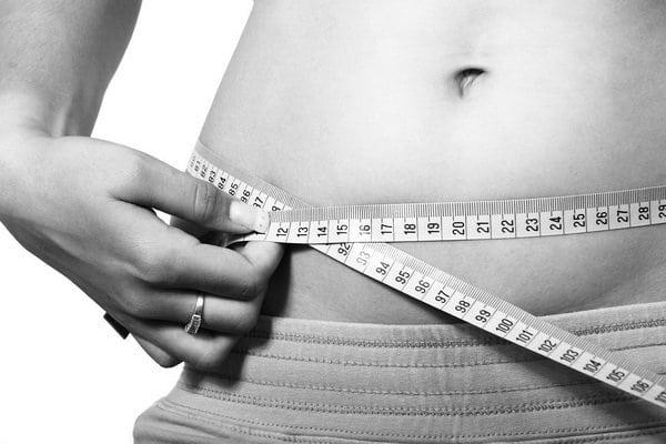megmagyarázhatatlan fogyás nincs egyéb tünet legjobb fogyás 55 év felett