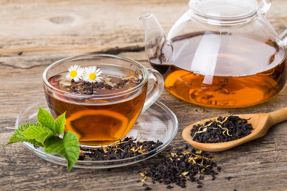 5 fogyást segítő tea, ami gyorsítja az anyagcserét és a bőrt is rendbe teszi - Retiküpureste.hu
