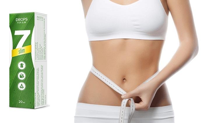 hogyan lehet elveszíteni a zsírt az alsó testtől a fogyás a hiv tünete