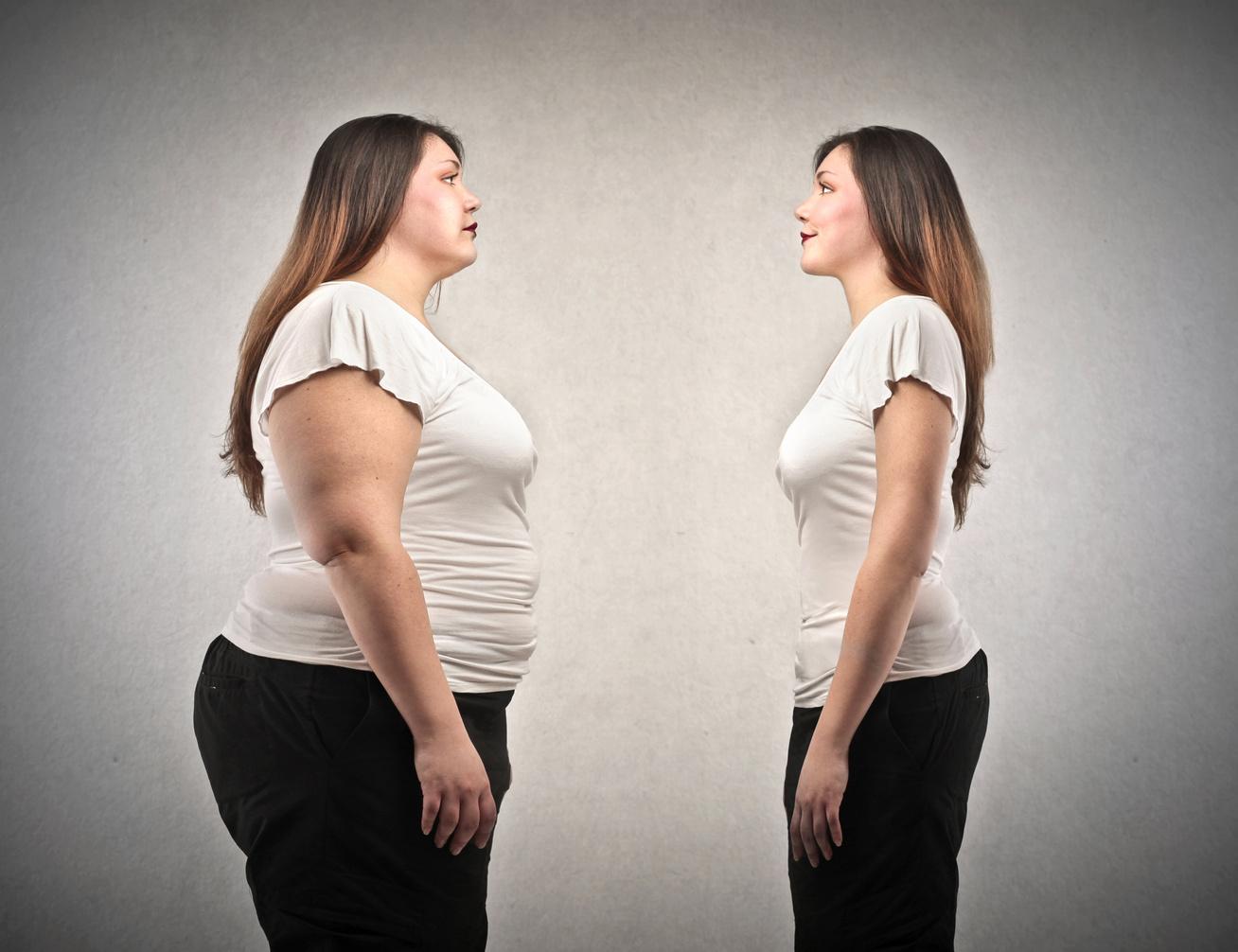 a nadrágtartó megszerzése segít a fogyásban